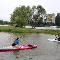 Vodné športy v Košiciach (62/63)