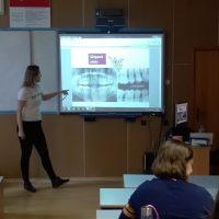 Prednáška Dental Health (7/17)