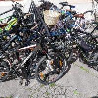 Do školy na bicykli (13/21)