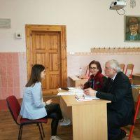 Písomné a ústne skúšky DSD I (12/12)