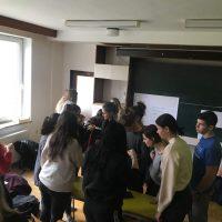 Intenzívny kurz DSD v Kysaku (18/28)