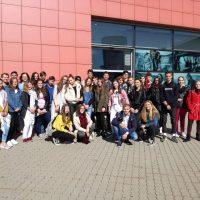 Európska noc výskumníkov 2018 (11/19)