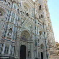Exkurzia za umením – Taliansko (1/85)