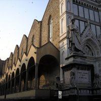 Exkurzia za umením – Taliansko (11/85)
