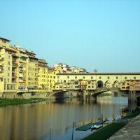 Exkurzia za umením – Taliansko (12/85)