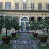 Exkurzia za umením – Taliansko (13/85)