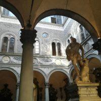 Exkurzia za umením – Taliansko (14/85)