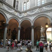 Exkurzia za umením – Taliansko (15/85)