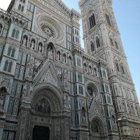 Exkurzia za umením – Taliansko (16/85)