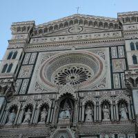 Exkurzia za umením – Taliansko (17/85)
