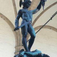 Exkurzia za umením – Taliansko (19/85)