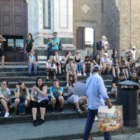 Exkurzia za umením – Taliansko (20/85)