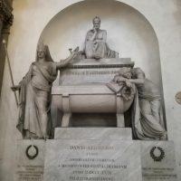 Exkurzia za umením – Taliansko (22/85)