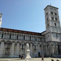 Exkurzia za umením – Taliansko (23/85)