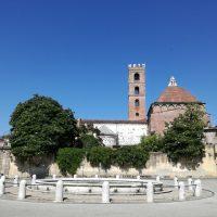 Exkurzia za umením – Taliansko (24/85)
