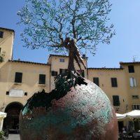 Exkurzia za umením – Taliansko (26/85)