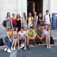Exkurzia za umením – Taliansko (27/85)