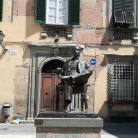 Exkurzia za umením – Taliansko (30/85)