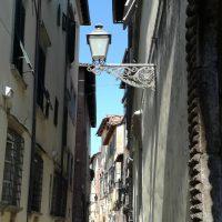 Exkurzia za umením – Taliansko (32/85)