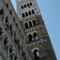 Exkurzia za umením – Taliansko (34/85)
