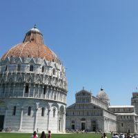 Exkurzia za umením – Taliansko (35/85)