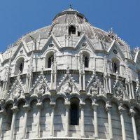 Exkurzia za umením – Taliansko (38/85)