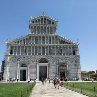Exkurzia za umením – Taliansko (39/85)