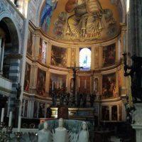 Exkurzia za umením – Taliansko (40/85)