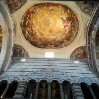 Exkurzia za umením – Taliansko (41/85)