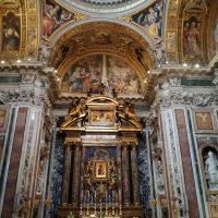 Exkurzia za umením – Taliansko (43/85)