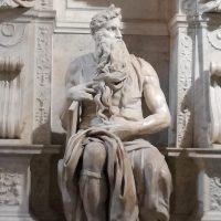 Exkurzia za umením – Taliansko (45/85)