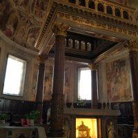 Exkurzia za umením – Taliansko (46/85)