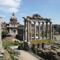 Exkurzia za umením – Taliansko (47/85)