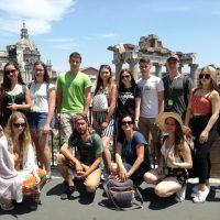 Exkurzia za umením – Taliansko (48/85)