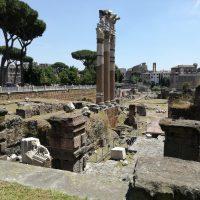 Exkurzia za umením – Taliansko (51/85)