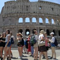 Exkurzia za umením – Taliansko (52/85)