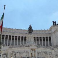 Exkurzia za umením – Taliansko (53/85)