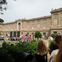 Exkurzia za umením – Taliansko (61/85)