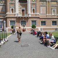 Exkurzia za umením – Taliansko (62/85)
