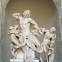 Exkurzia za umením – Taliansko (64/85)