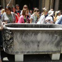 Exkurzia za umením – Taliansko (65/85)