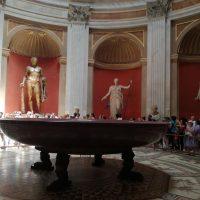 Exkurzia za umením – Taliansko (66/85)