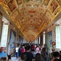 Exkurzia za umením – Taliansko (67/85)