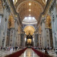Exkurzia za umením – Taliansko (68/85)