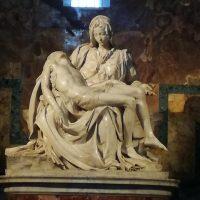 Exkurzia za umením – Taliansko (70/85)