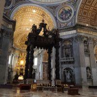 Exkurzia za umením – Taliansko (71/85)