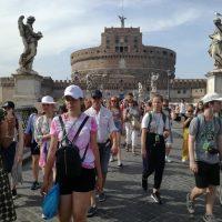 Exkurzia za umením – Taliansko (72/85)