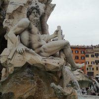 Exkurzia za umením – Taliansko (73/85)