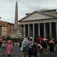 Exkurzia za umením – Taliansko (74/85)