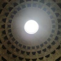 Exkurzia za umením – Taliansko (75/85)